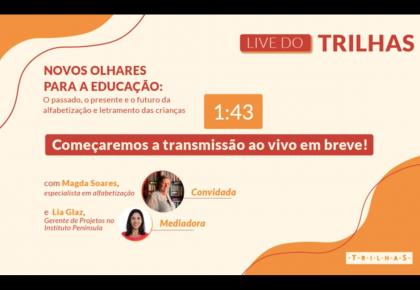 live-trilhas-ftv