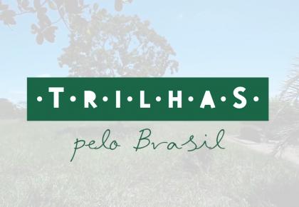 TRILHAS Pelo Brasil - Episódio 01 - Feira de Santana_TRECHO.00_00_07_00.Still001