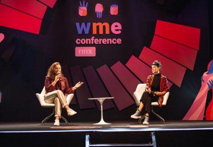 foto-wme-conference